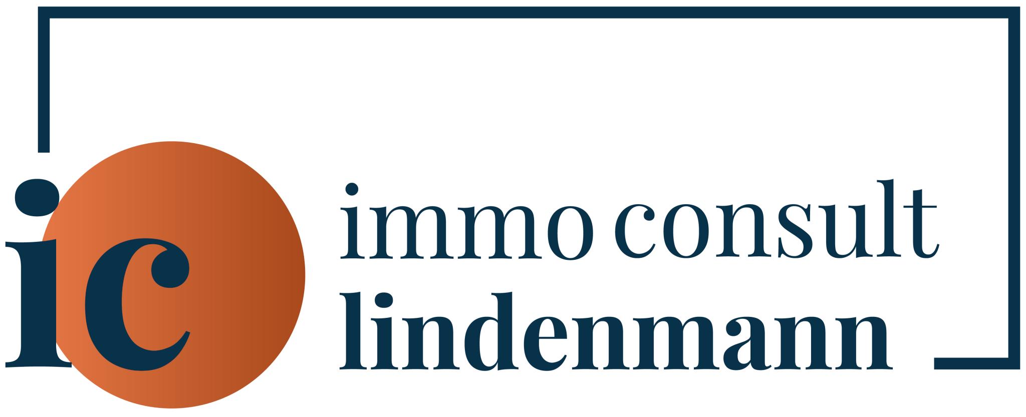 immo consult lindenmann